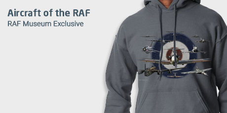 Ww2 Christmas Gifts.Royal Air Force Museum Aviation Gifts Raf Gift Shop Raf